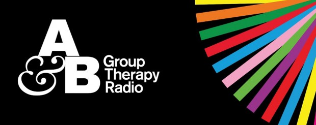 Above and Beyond's Group Therapy