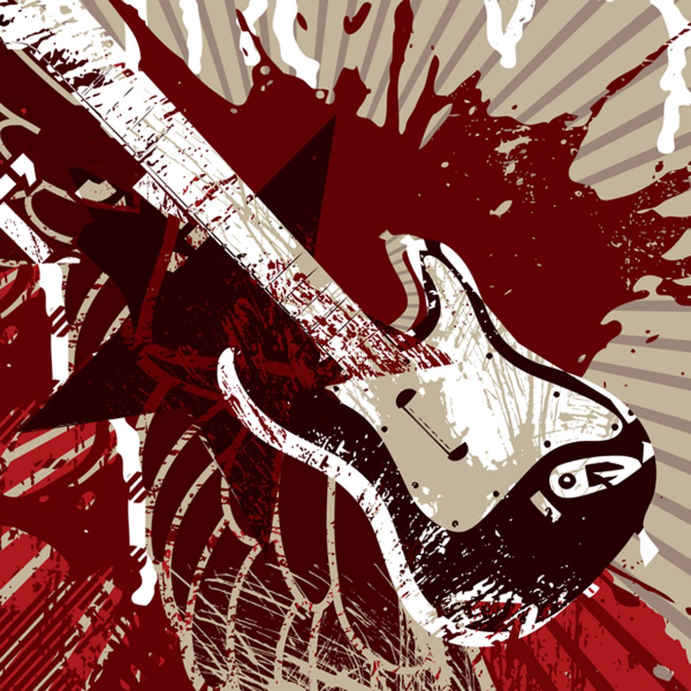 Pictures Of Alternative Rock Singers: Modern Rock On ROCKRADIO.COM - ROCKRADIO.COM