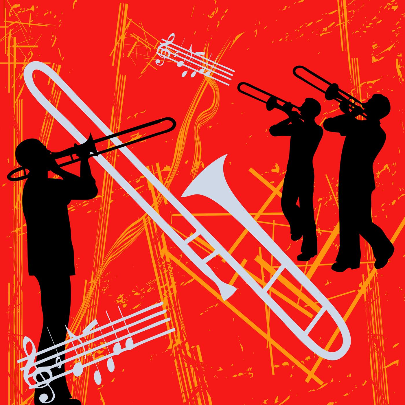 Swing Big Band On Jazzradio Com Jazzradio Com Enjoy Great Jazz Music