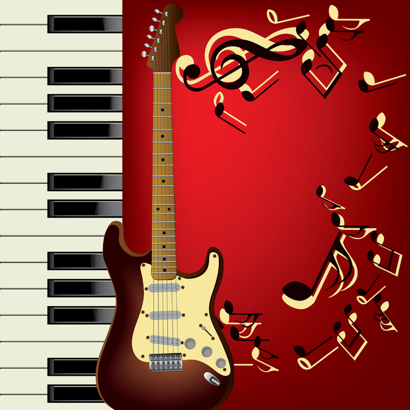bebop free jazz and fusion Online shopping for digital music from a great selection of jazz fusion, swing jazz, avant garde & free jazz, traditional jazz & ragtime, vocal jazz, latin jazz & more at everyday low prices.