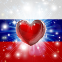 free russian internet dating