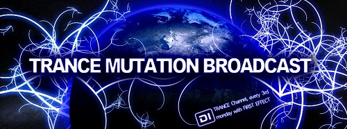 Trance Mutation Broadcast