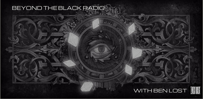 Beyond The Black Radio