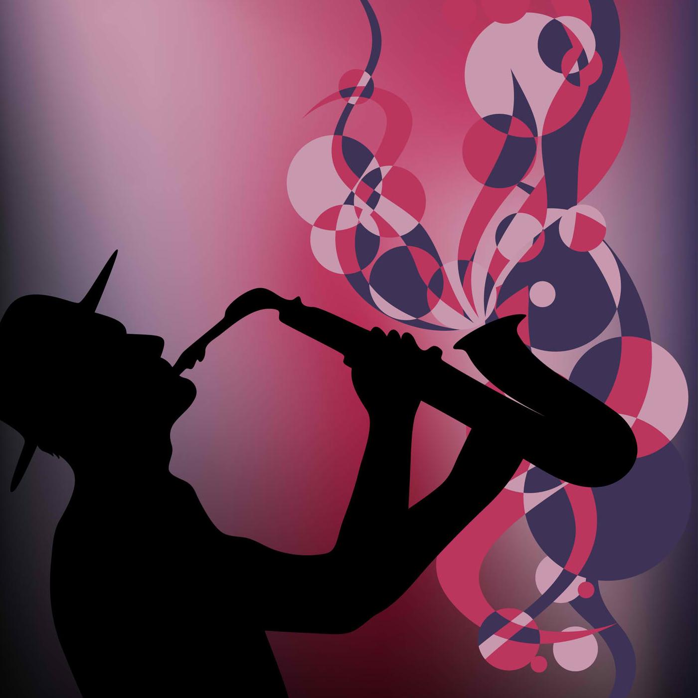 Contemporary Classic Mellow Smooth Jazz On Jazzradio Com Jazzradio Com