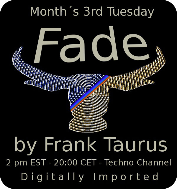 Fade *Final Episode*