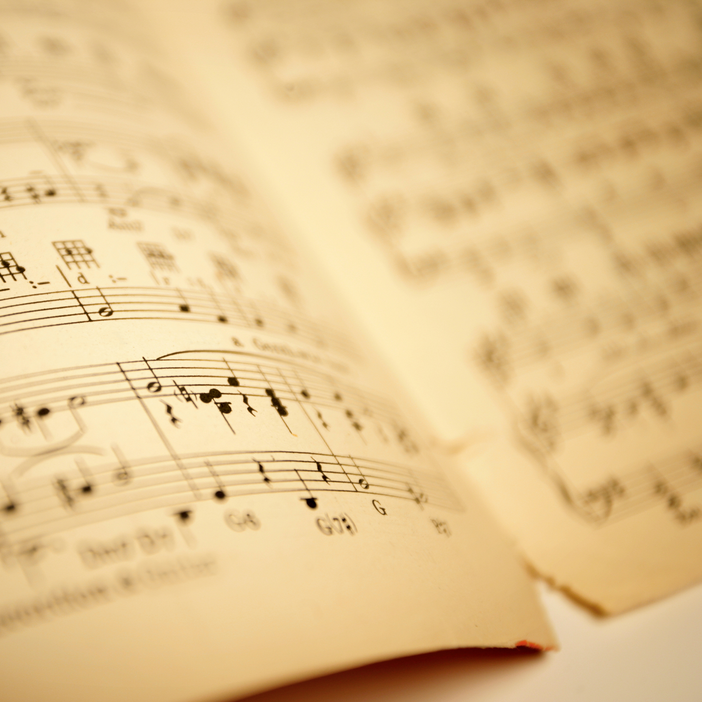 Mostly Classical On RadioTunes - RadioTunes