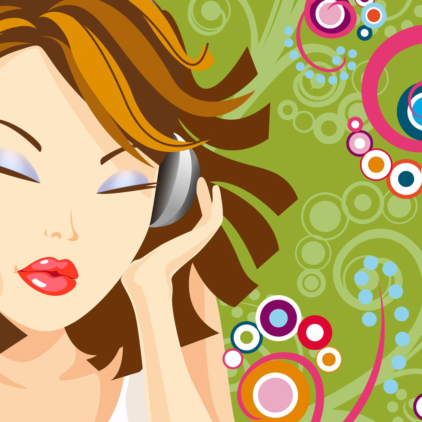 radio-vokal-trans-onlayn