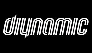 Diynamic Radio Show