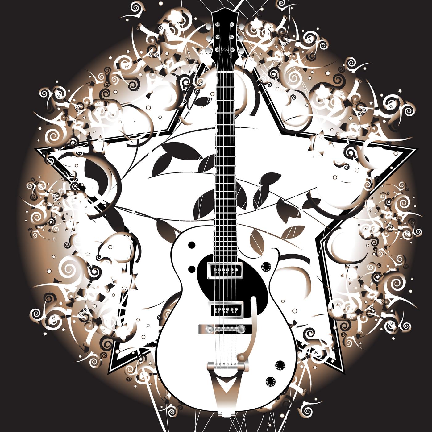 hard rock on rockradio com rockradio com rock music for life. Black Bedroom Furniture Sets. Home Design Ideas
