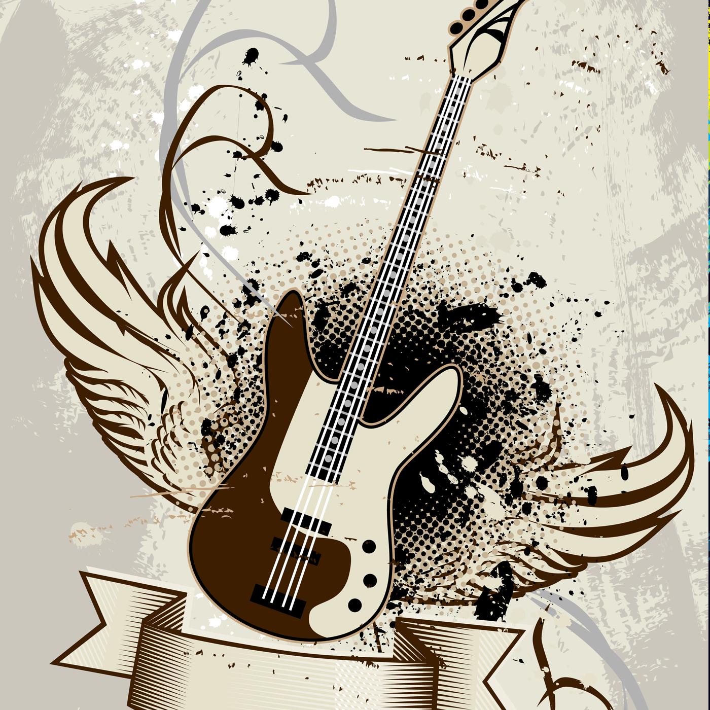Classic Rock On RadioTunes - RadioTunes