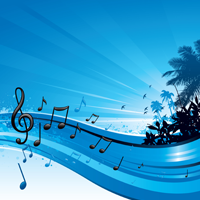 Smooth Jazz on RadioTunes - RadioTunes | Enjoy amazing ... - photo#41